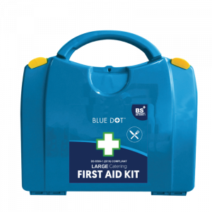 Catering PGB First-Aid Kit (Large)