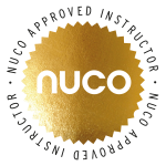 NUCO-APPROVED-INSTRUCTOR-300px-fRg